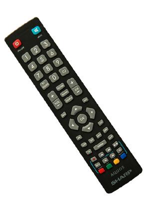 无锡迪富为您普及2.4g遥控器特点