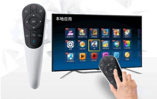 寻遍江苏液晶电视遥控器批发  还是无锡迪富更有保障!