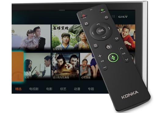 江苏购买液晶电视遥控器哪家强?无锡迪富帮您忙