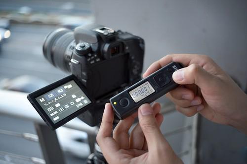 且看江苏无锡迪富相机遥控器厂家如何打动他们
