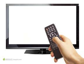 电视遥控器厂家会被时代所淘汰吗?