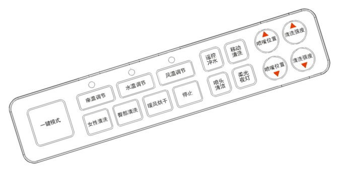 深圳单片机开发