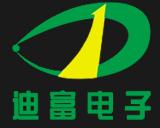 无锡迪富智能电子股份有限公司